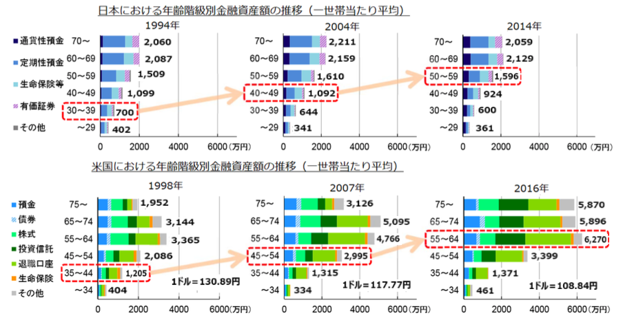 f:id:haruka_sako:20200909160905p:plain