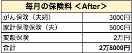 f:id:haruka_sako:20200910140759p:plain