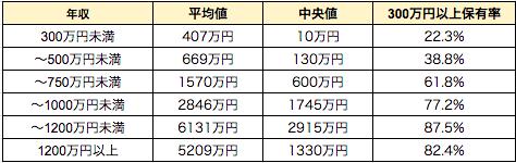 f:id:haruka_sako:20200915113042p:plain