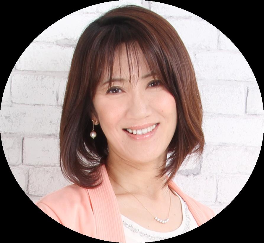 f:id:haruka_sako:20200415085044p:plain