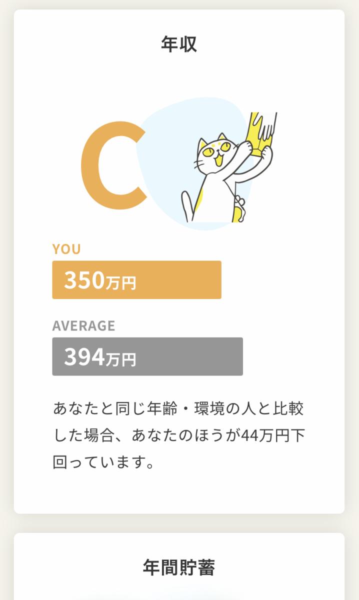 f:id:haruka_sako:20201208135047p:plain