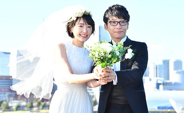 f:id:haruka_sako:20210521201637p:plain