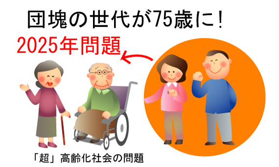f:id:haruka_yesterday:20170105004715j:plain
