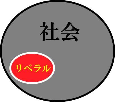 f:id:harukado0501:20171014091114j:plain