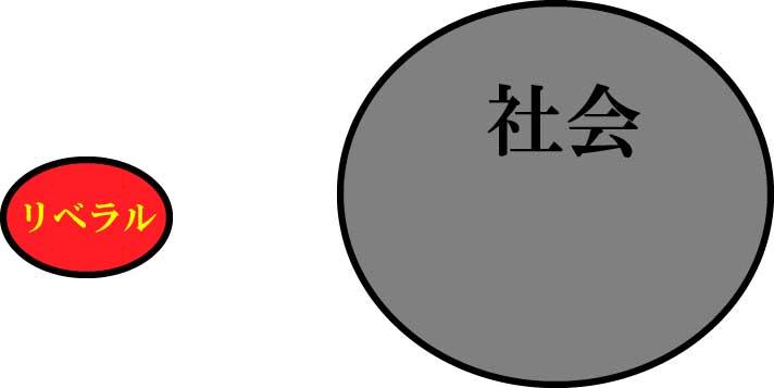 f:id:harukado0501:20171014104100j:plain