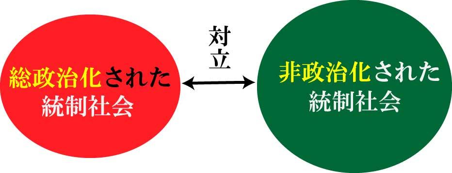 f:id:harukado0501:20171017123535j:plain