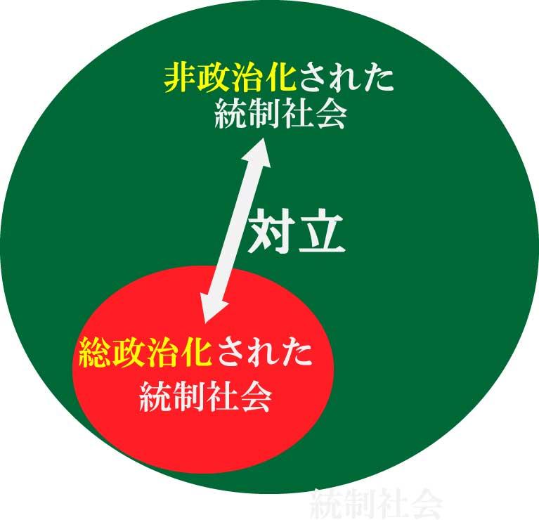 f:id:harukado0501:20171017175811j:plain