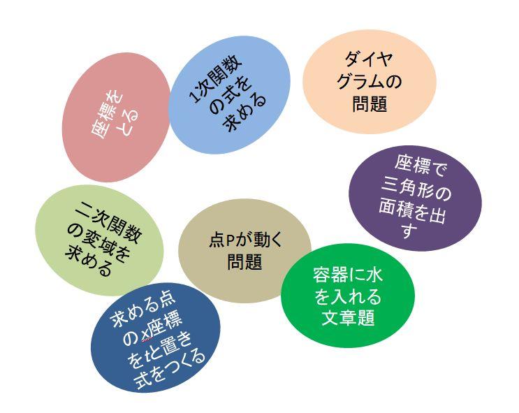 f:id:harukado0501:20180107142918j:plain