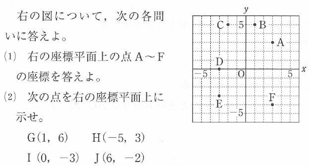 f:id:harukado0501:20180107200854j:plain