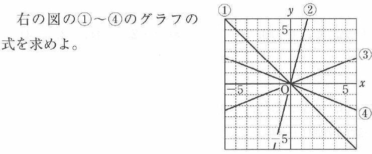 f:id:harukado0501:20180107201114j:plain