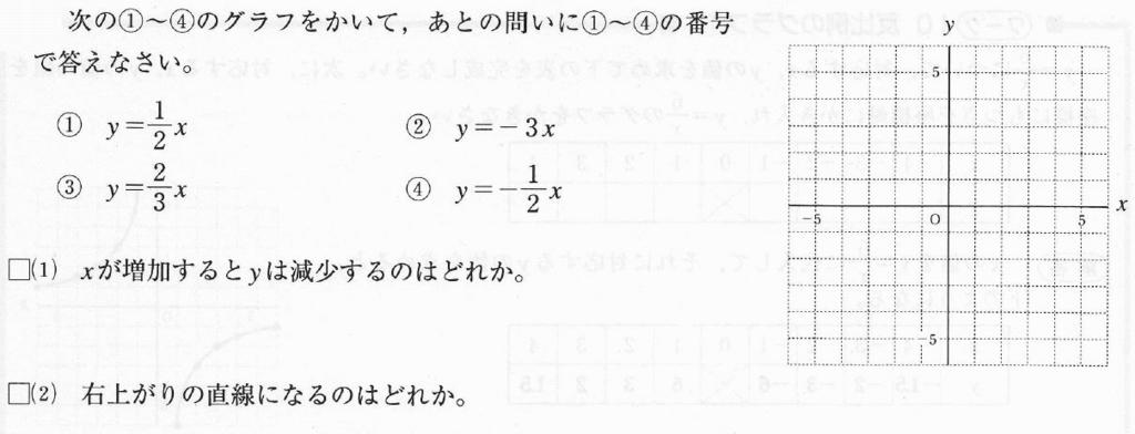 f:id:harukado0501:20180107201127j:plain
