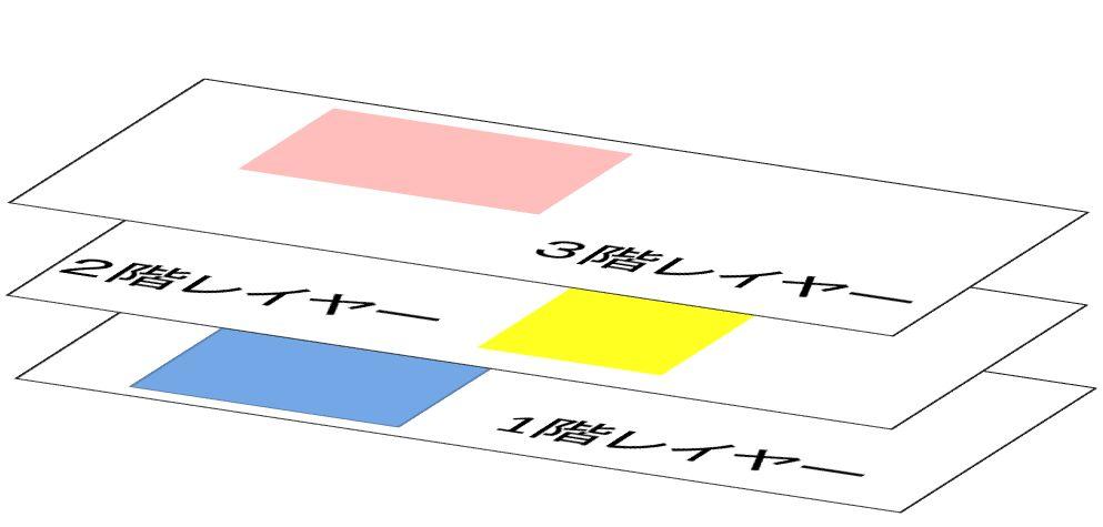 f:id:harukado0501:20180109134553j:plain