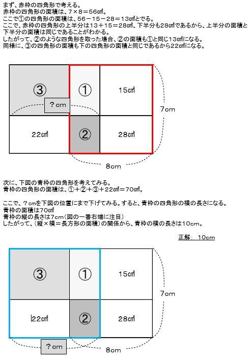 f:id:harukado0501:20180109152855j:plain