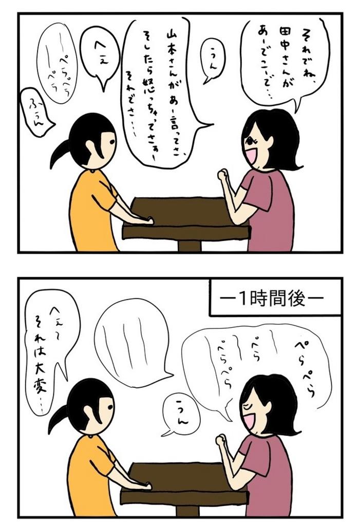f:id:harukanboh:20170725010452j:plain