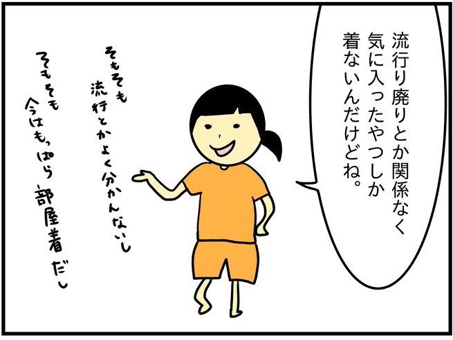 f:id:harukanboh:20170803174146j:plain