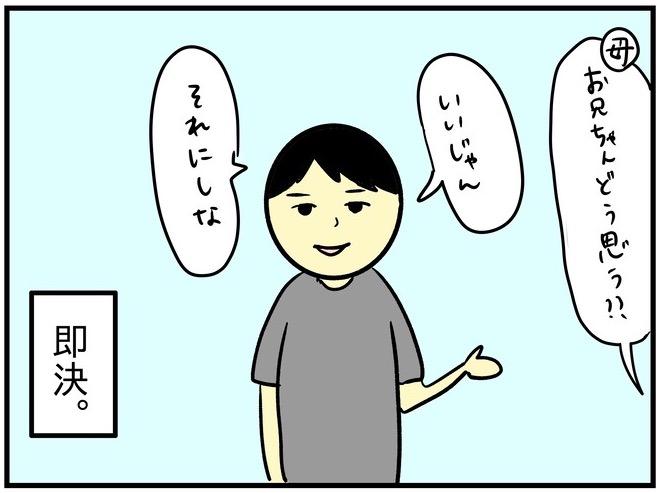 f:id:harukanboh:20170811181524j:plain