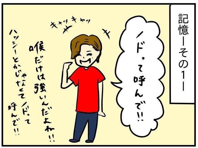 f:id:harukanboh:20170825215700j:plain