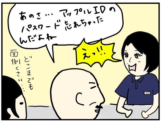 f:id:harukanboh:20170903191802j:plain