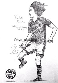 yuhei_illust.jpg