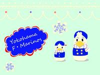 marinosuketachi.jpg