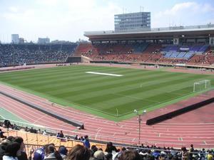 20040306-1.jpg