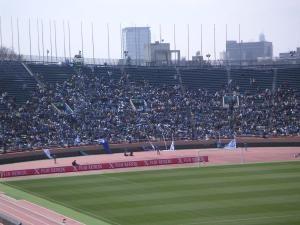 20040306-4.jpg
