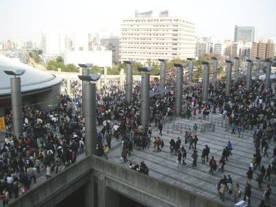 20040314-14.jpg