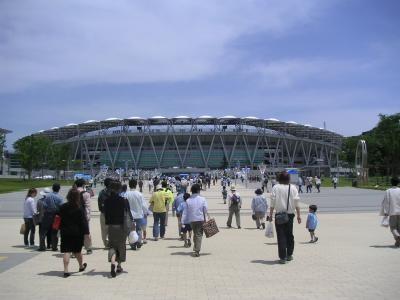 20040515-3.jpg