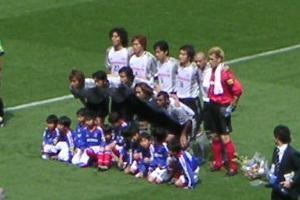 20040515-8.jpg