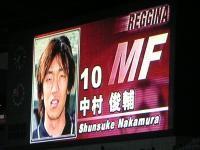20040808-3.jpg