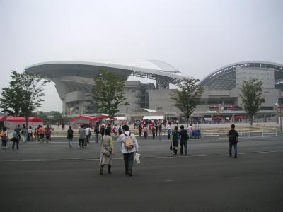 20040904-2.jpg