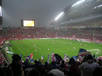 20040904-7.jpg