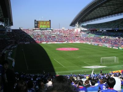 20041017-2.jpg