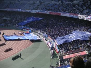 20060305-1.jpg