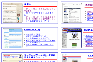 20060327-2.png