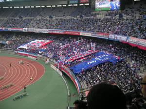 20060514-1.jpg