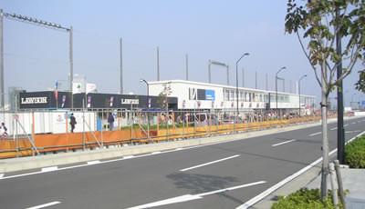 20061031-1.jpg