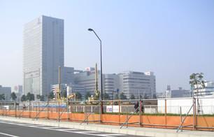 20061031-2.jpg
