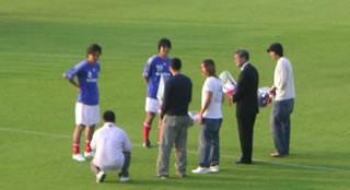 20061031-7.jpg