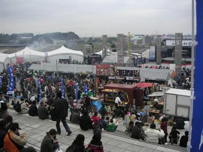 20061126-2.jpg