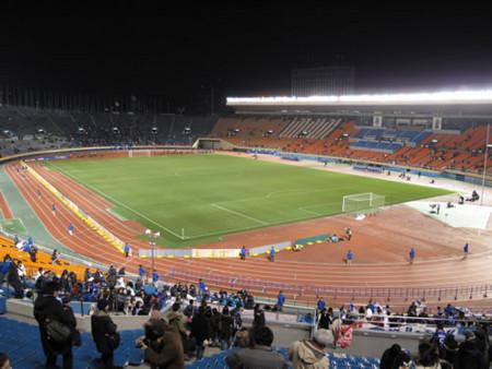 20081229-5.jpg