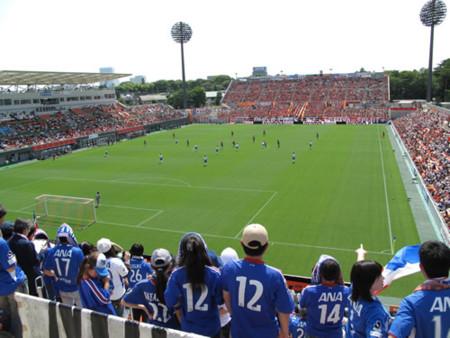20090607-6.jpg