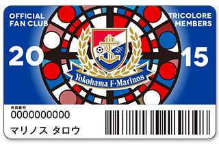 ph_2015card01.jpg