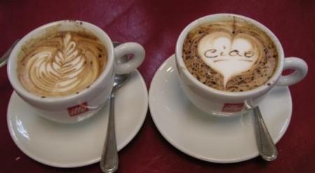 cafe1123.jpg