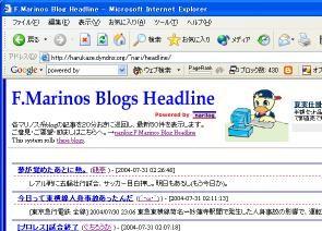 headline3.jpg