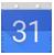 https://calendar.google.com/calendar/embed?src=f7vhtmj508ct618hung7d7s78c%40group.calendar.google.com&ctz=Asia/Tokyo