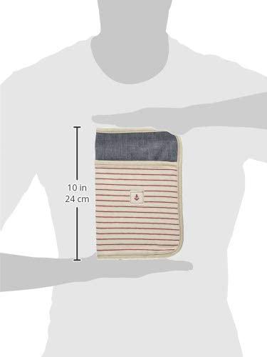 f:id:harukazepc:20200820161920j:plain