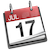 https://calendar.google.com/calendar/ical/f7vhtmj508ct618hung7d7s78c%40group.calendar.google.com/public/basic.ics