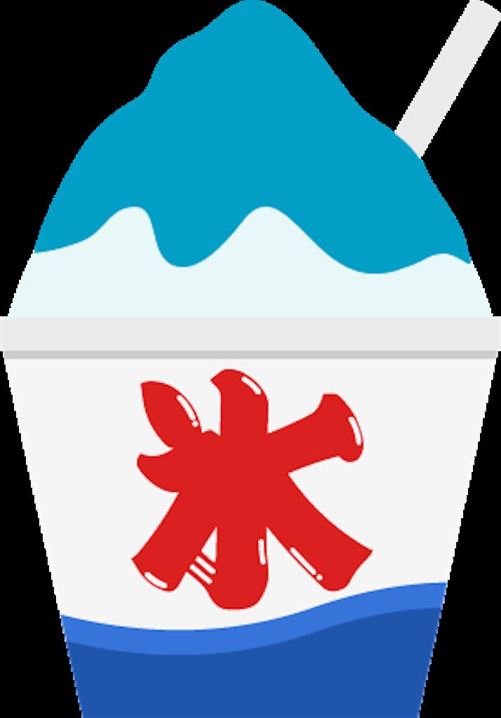 f:id:harukazu1:20180619165130p:image