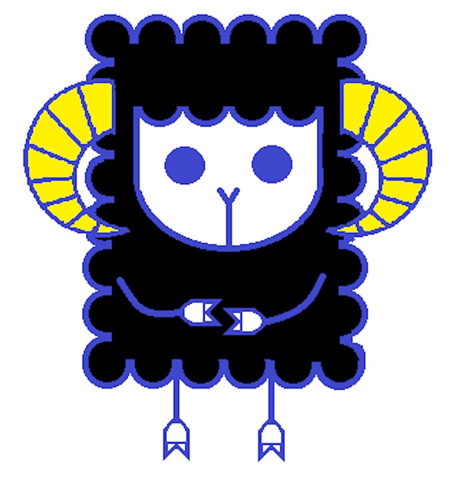 f:id:harukazu1:20180813062039p:image